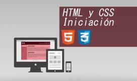 intro-crea-tu-pagina-web-con-html5-y-css3
