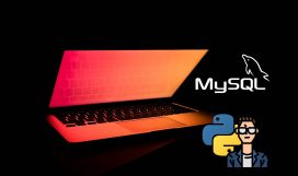 python-mysql-curso